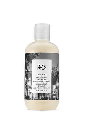 R+Co BEL AIR Smoothing Shampoo small image