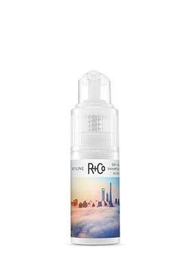 R+Co Skyline Dry Shampoo Powder small image