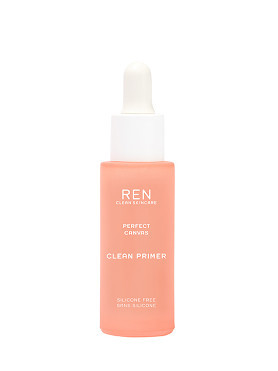 Ren Perfect Canvas Clean Primer small image