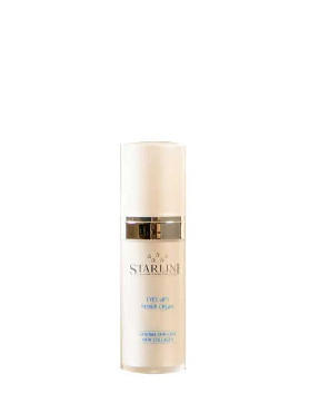 Starline Eyes Lips Repair Cream