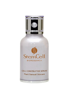 Stemcell Cell Constructor Serum