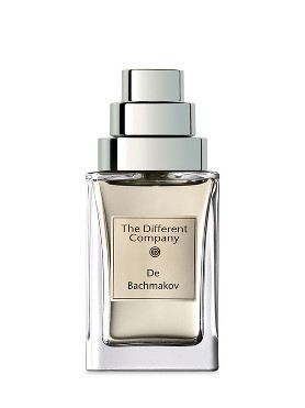 The Different Company De Bachmakov EDP