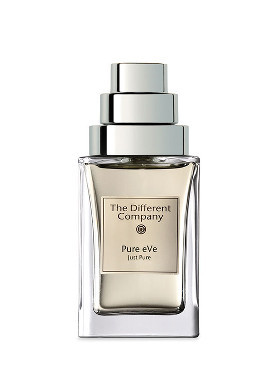 The Different Company Pure eVe EDP