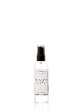 The Laundress Delicate Spray small image