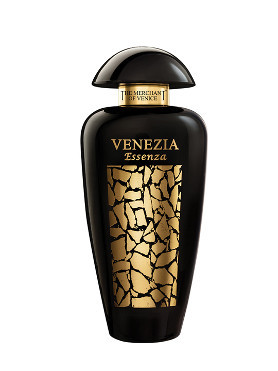The Merchant of Venice Venezia Essenza Pour Femme EDP small image
